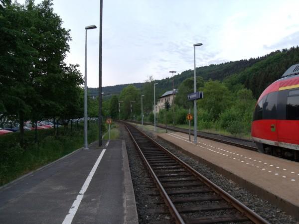 Blick Richtung Dieringhausen 2